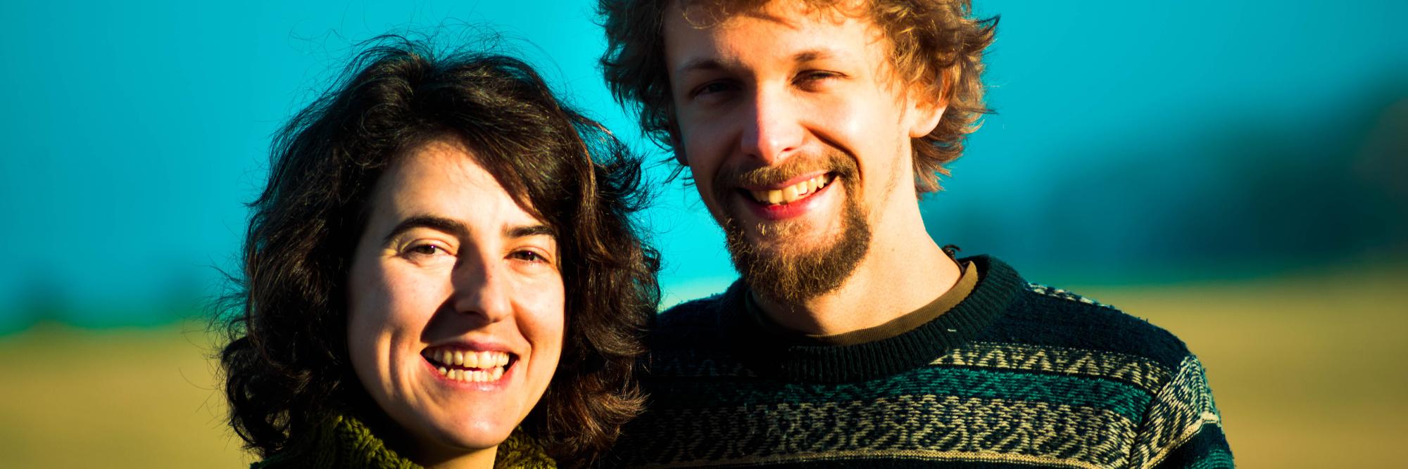 Catarina & Markus.jpg