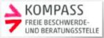 Logo von Kompass