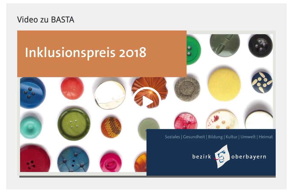 Screenshot_Inklusionspreis.png