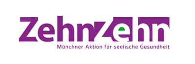Logo von ZehnZehn