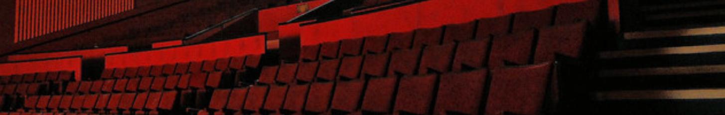 Blick in ein Kino (Illustrationsbild auf www.bastagegenstigma.de)