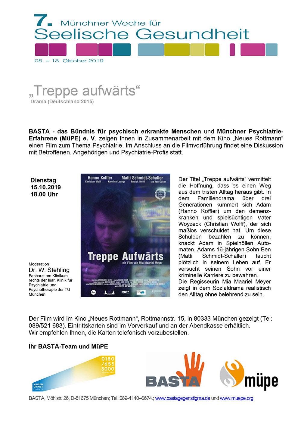 2019MWSG-Treppeaufwaerts1Muepe-2.jpg