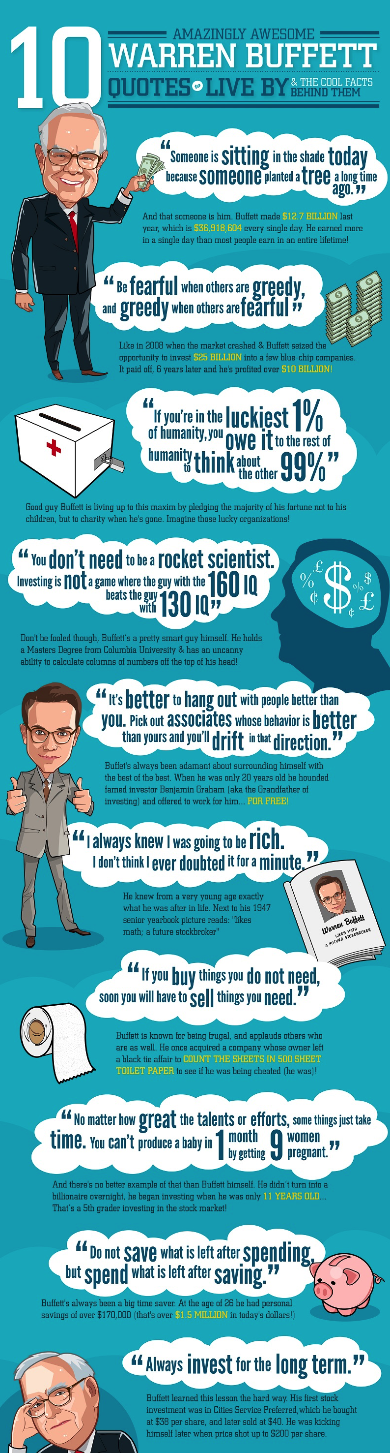 Warren-Buffett-quotes
