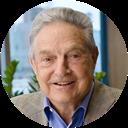 George Soros forex trader