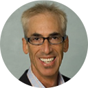 Bill Lipschutz forex trader