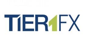 Tier1FX Evestin Forex