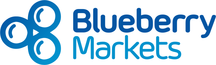 Blueberry-Market-Handover-3-1B-TRANSPARENT-LIGHT-BG.png