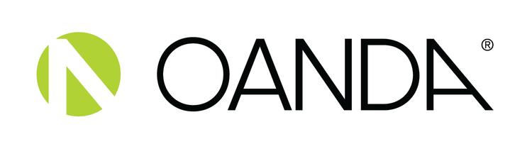Oanda+broker-2.png
