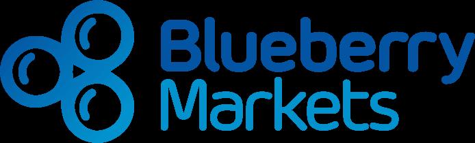 Blueberry-Market-Handover-3-1B-TRANSPARENT-LIGHT-BG-2.png