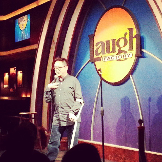 Steve Lee Laugh Factory.jpg