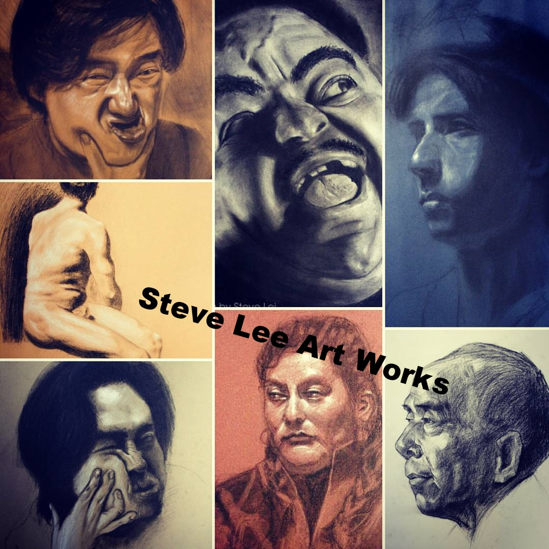 steve lee drawings.jpg