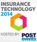 insurancetech2014