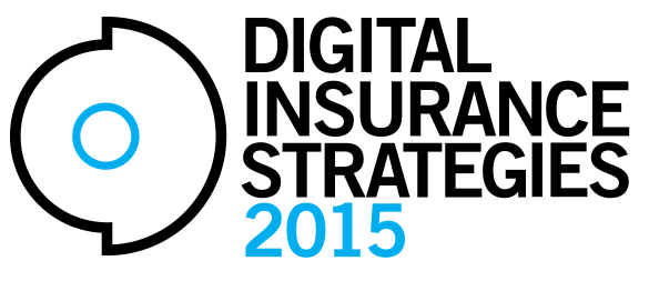 digitalstrat2015
