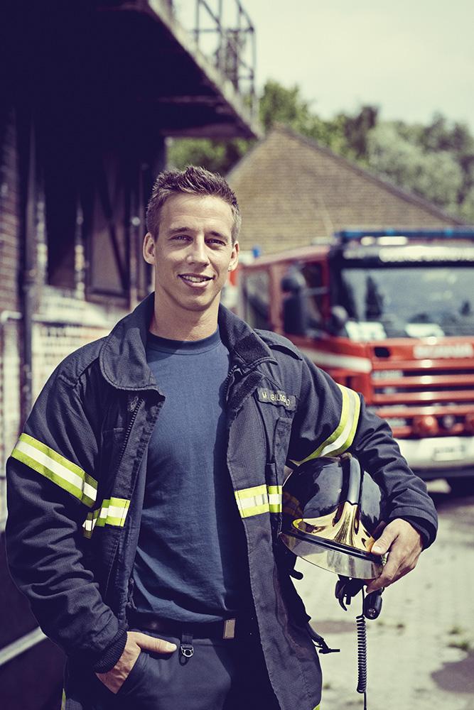 brandmand1.jpg