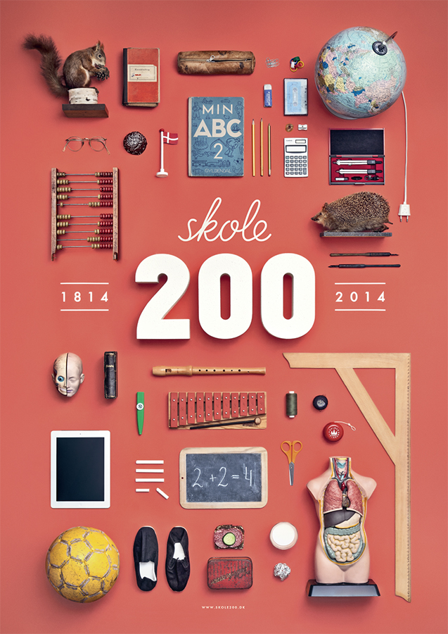 Skole200.jpg