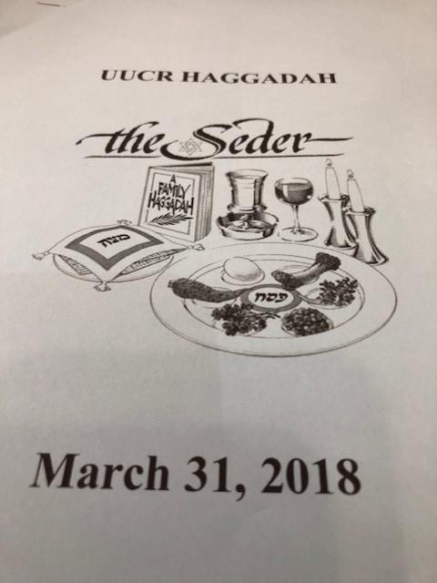 Seder 2018-43.jpg
