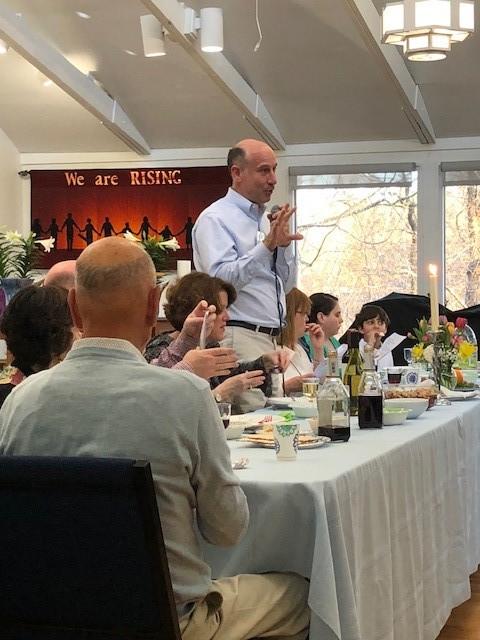 Seder 2018-23.jpg