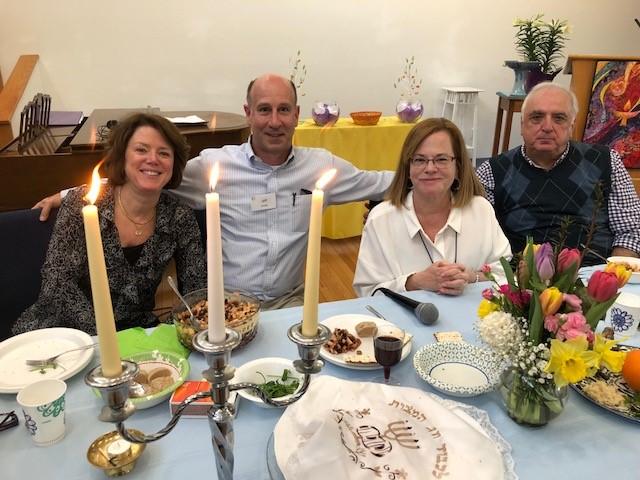 Seder 2018-24.jpg