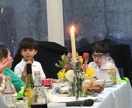 Seder 2018-45.jpg