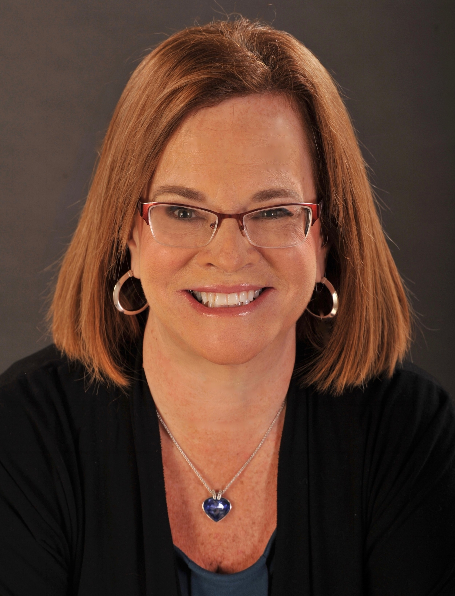 Rev. Dr. Debra W. Haffner