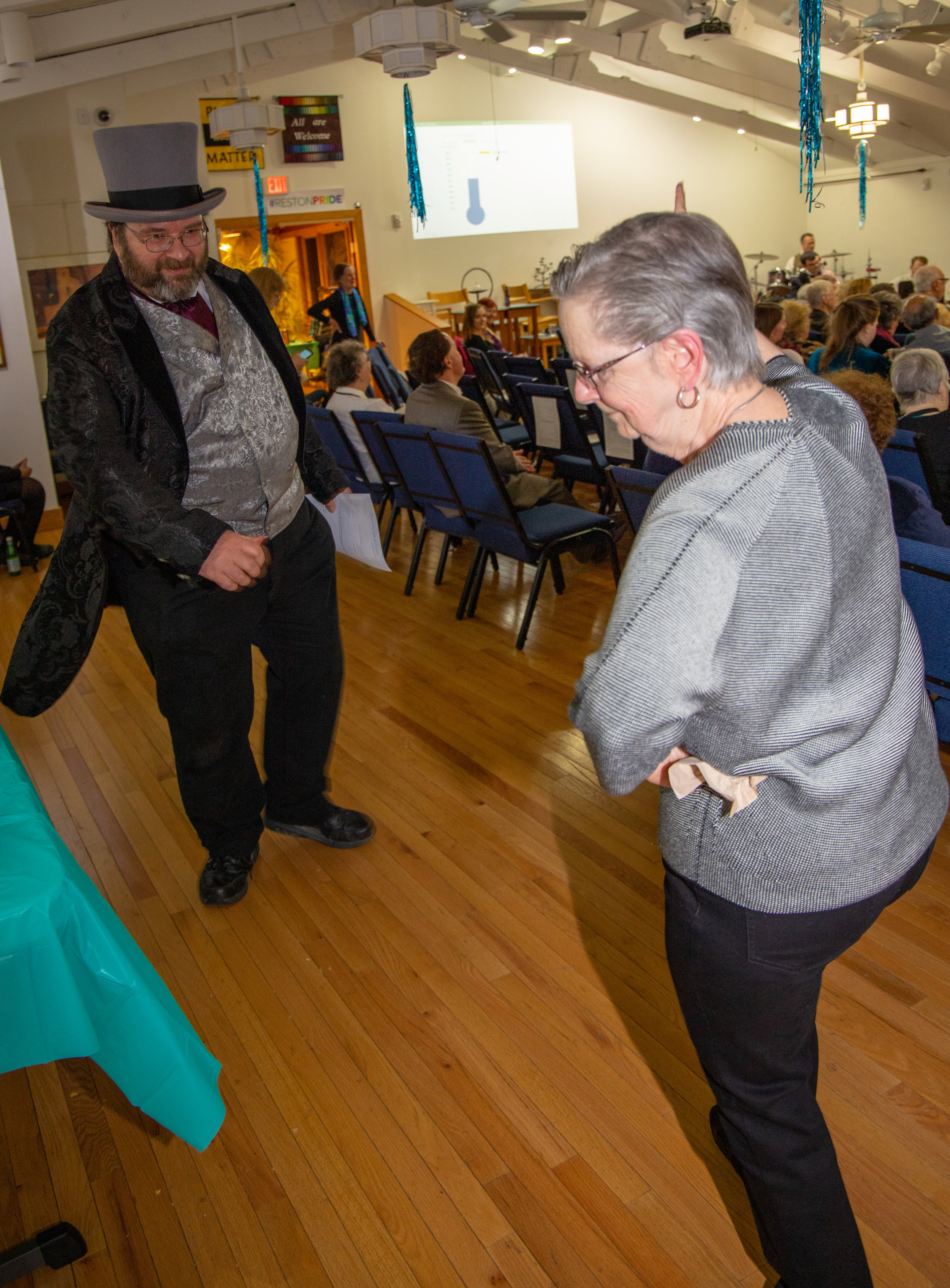 Dancing at the Fundraiser_edited-1.jpg