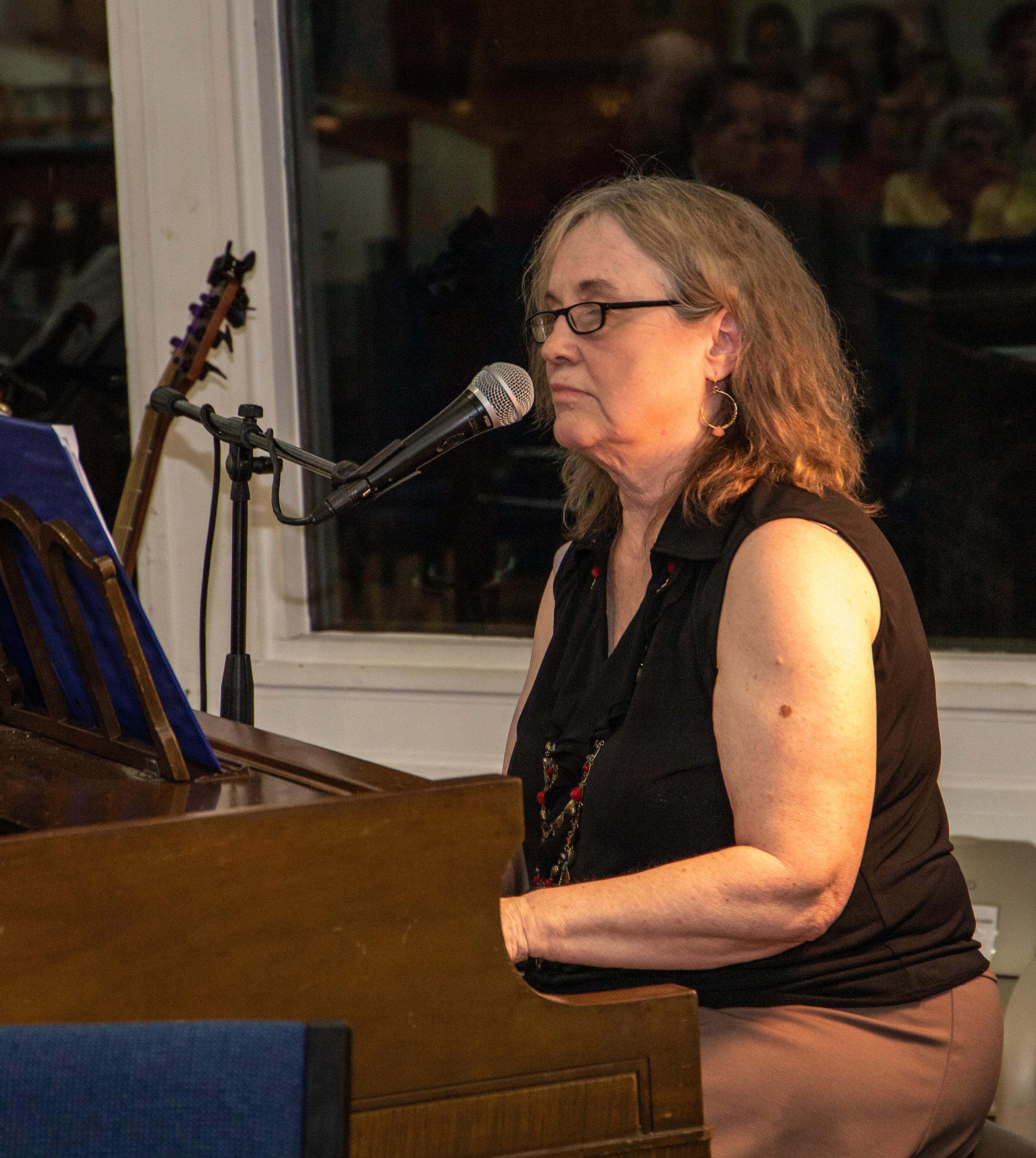 Nancy at the piano_edited-1.jpg