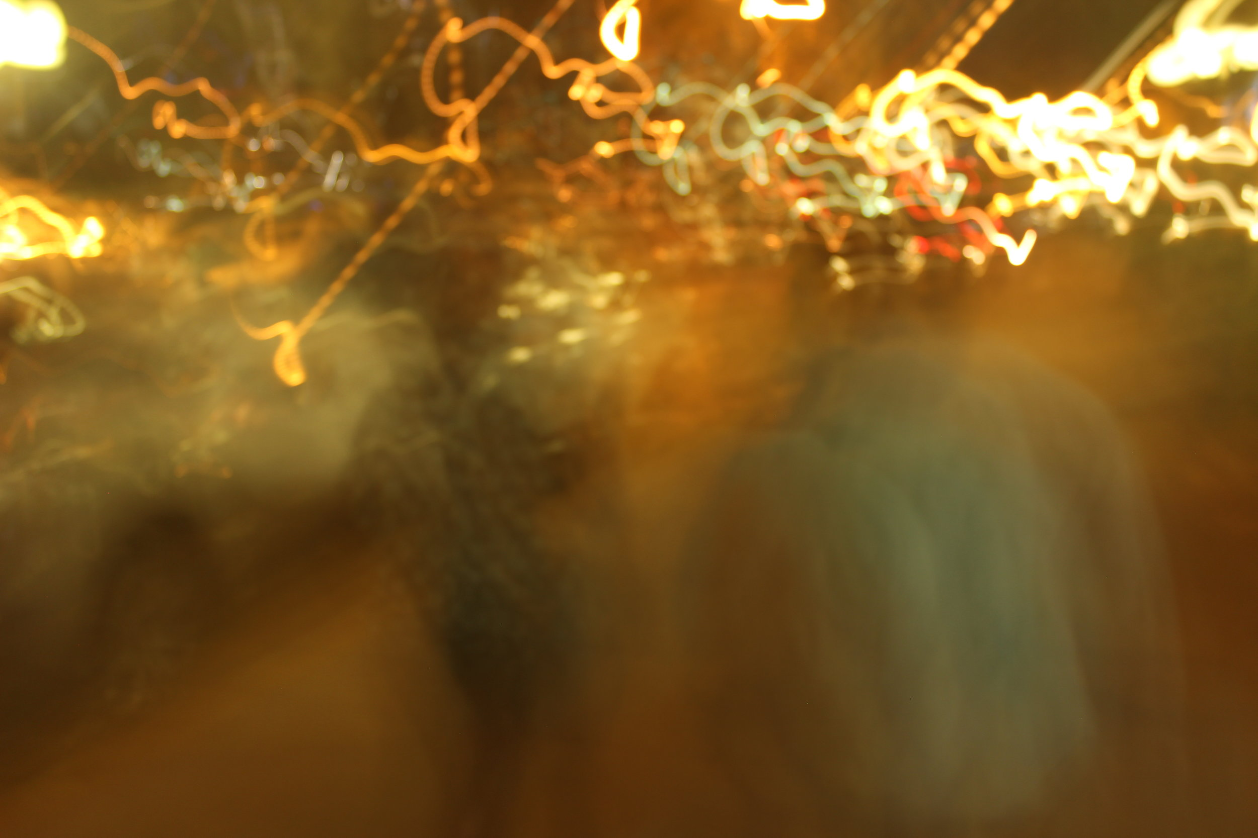 12. City of Chaos .JPG