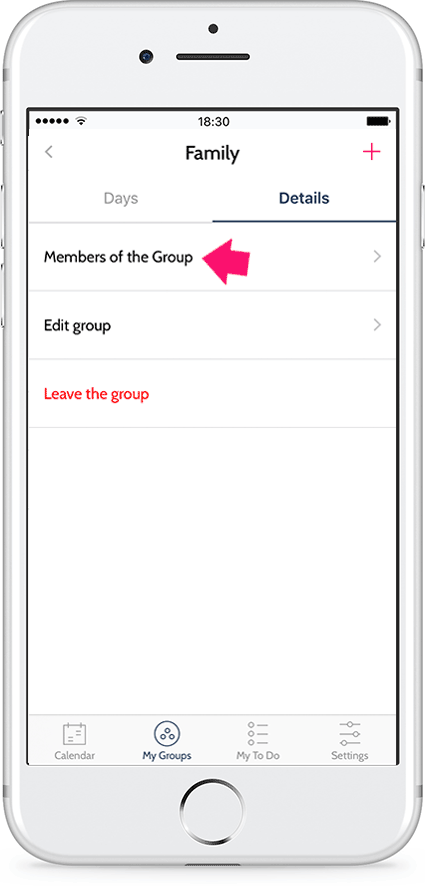 ios_gruppenmitglieder_02_eng.png