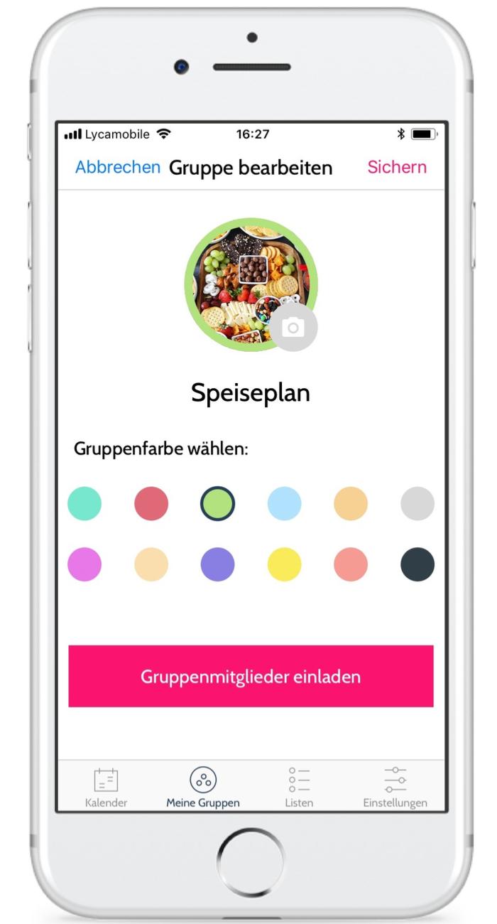 Gruppen_Speiseplan(1).jpg