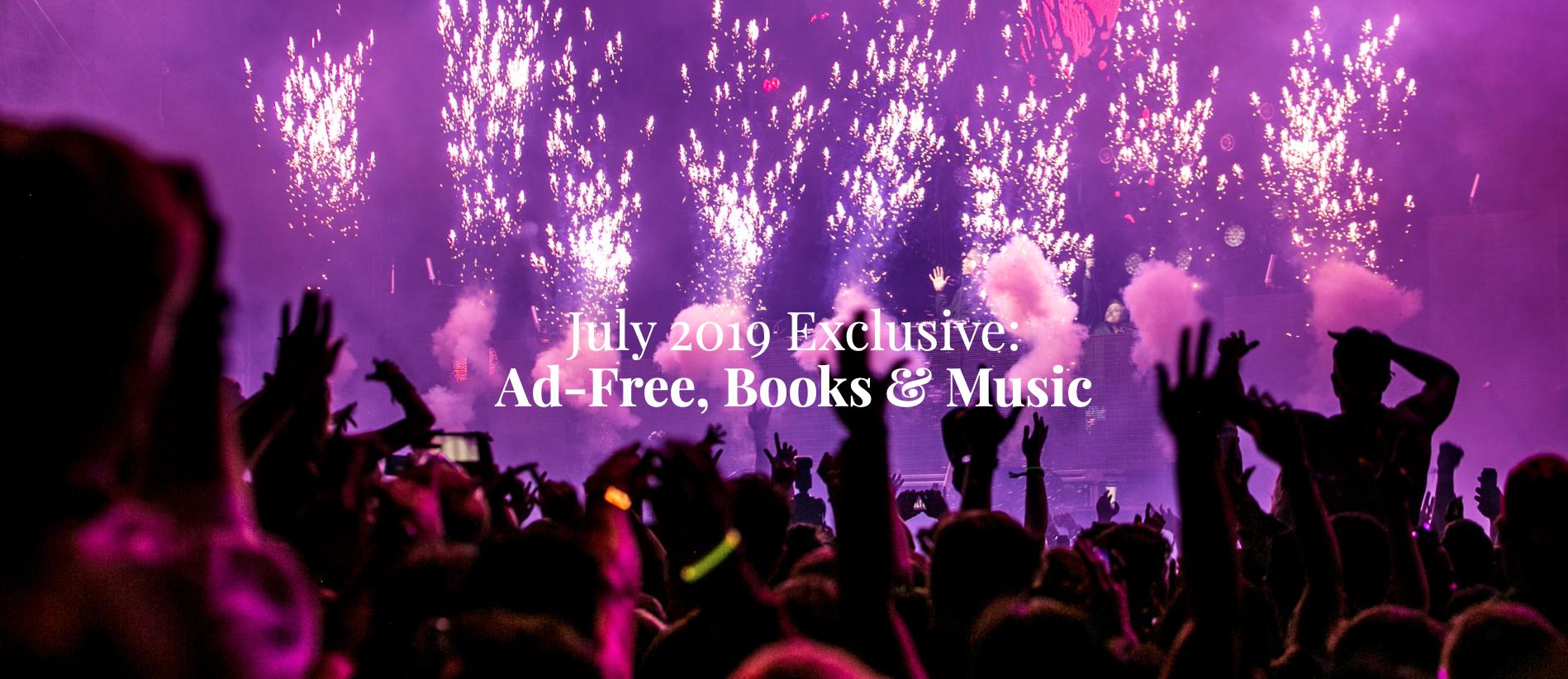 Juli-2019-Newsletter.jpg