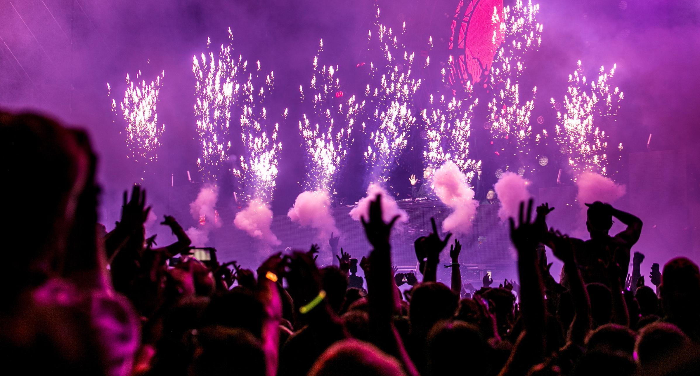music-festivals.jpg