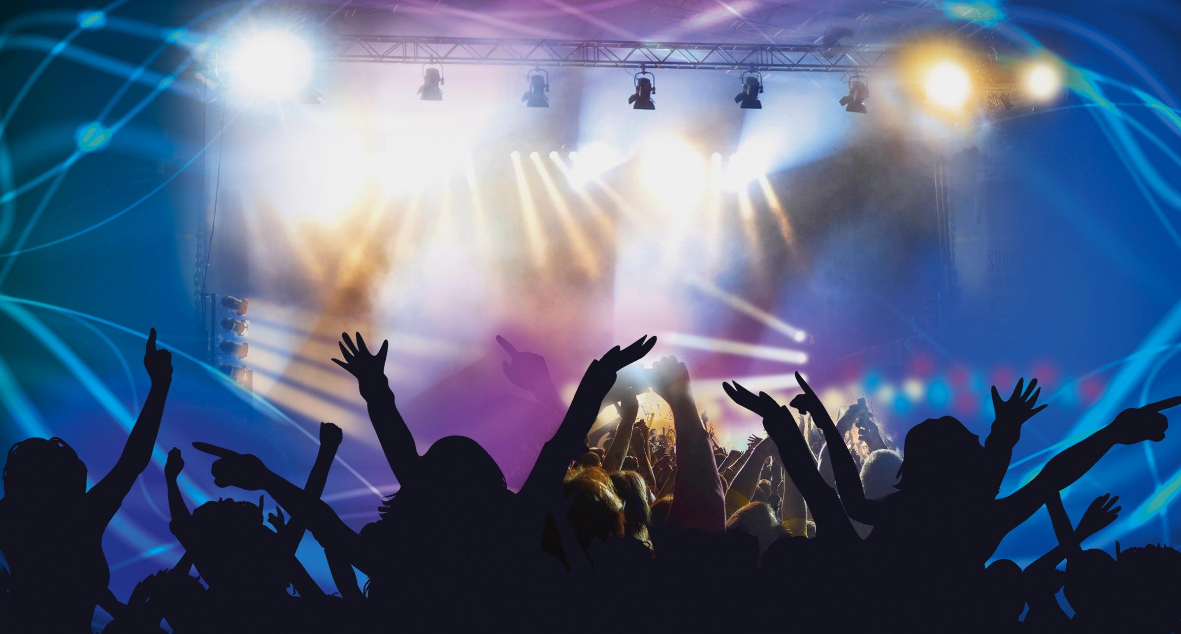 Monat-der-Musikfestivals.jpg