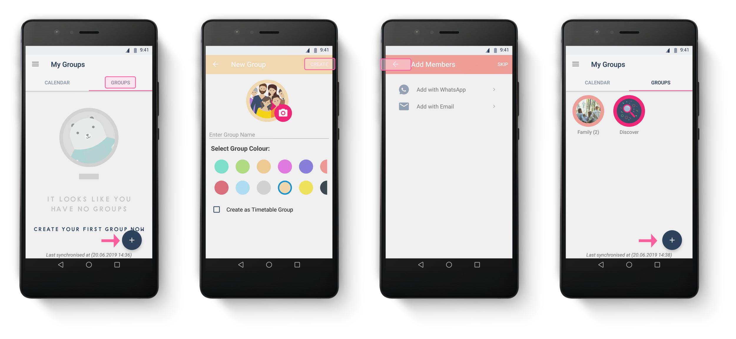 Create-Groups-Android-En.jpg