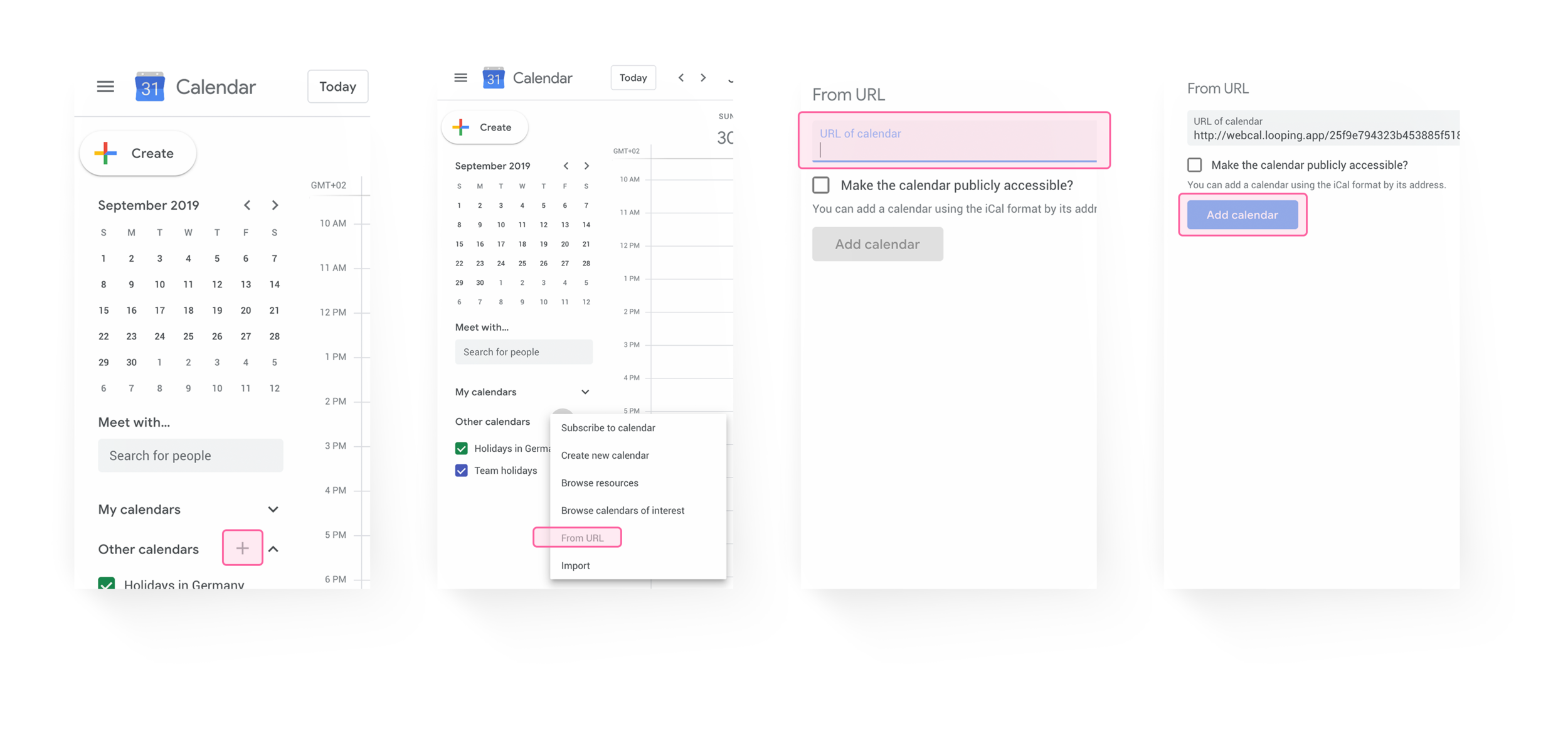 calendar-export-google.jpg