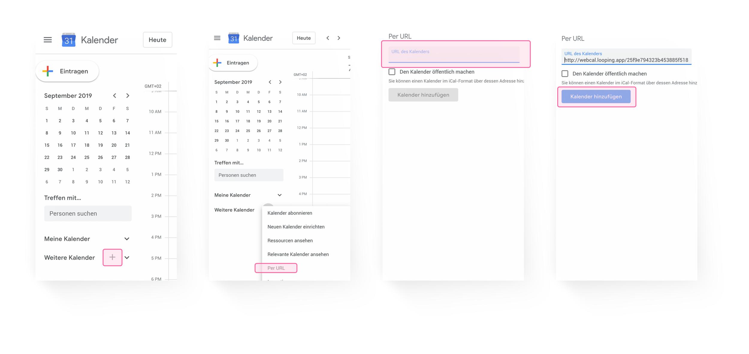 Import to Google Calendar DE.png