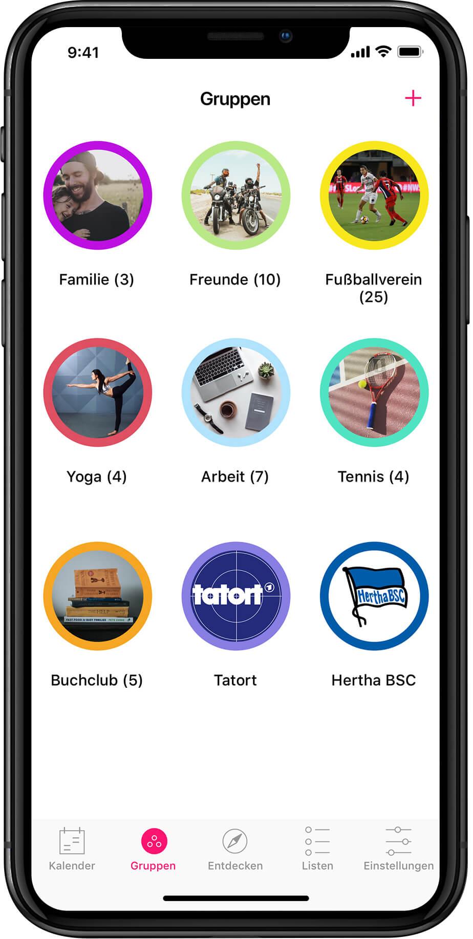 Gruppen-DE-iPhoneX.jpg