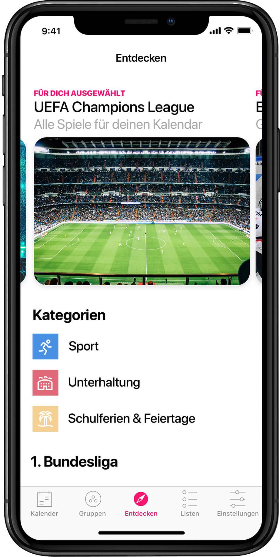 Entdecken-DE-iPhoneX.jpg