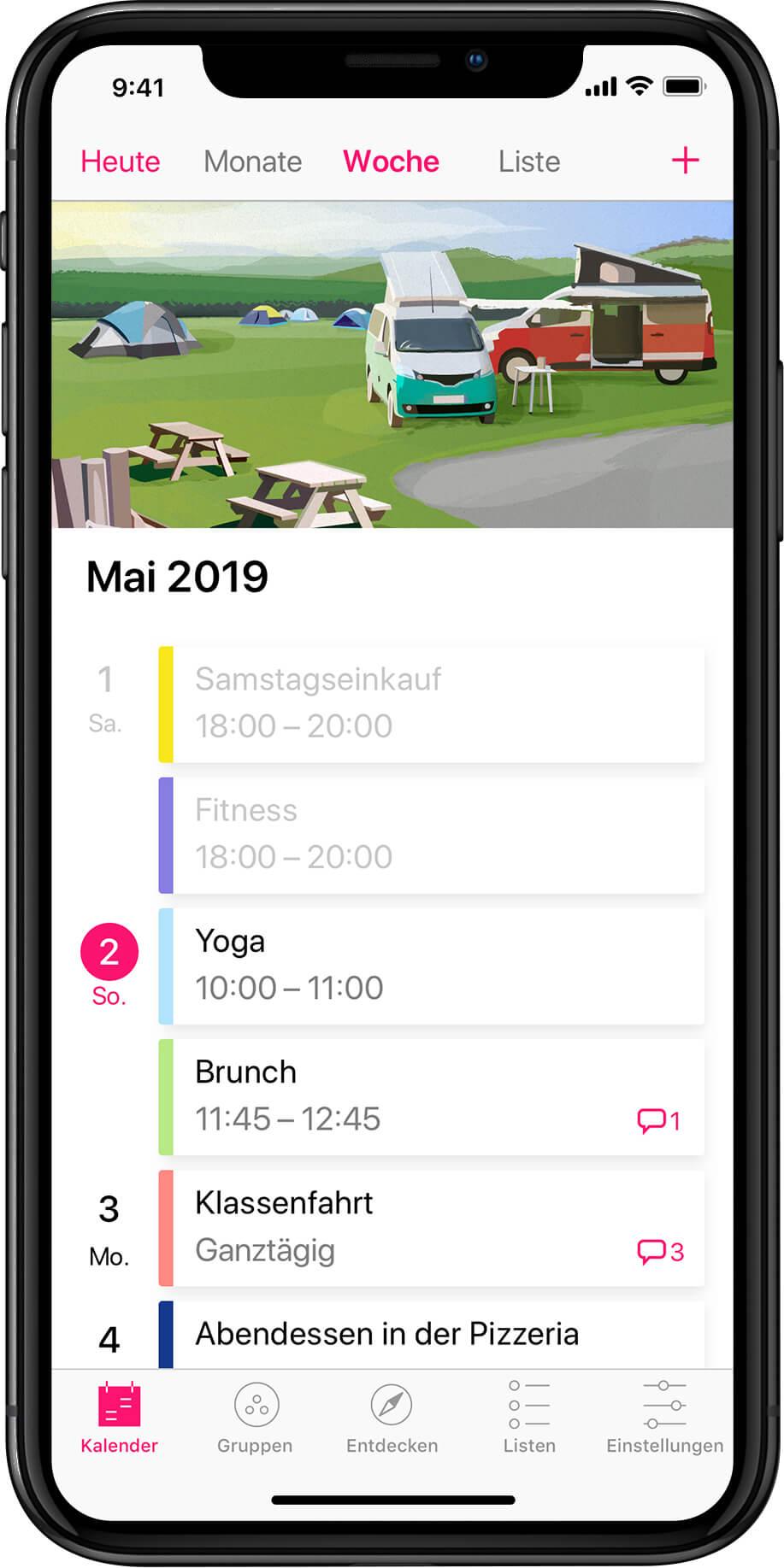 Kalender-DE-iPhoneX.jpg