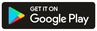 GooglePlay-EN.png