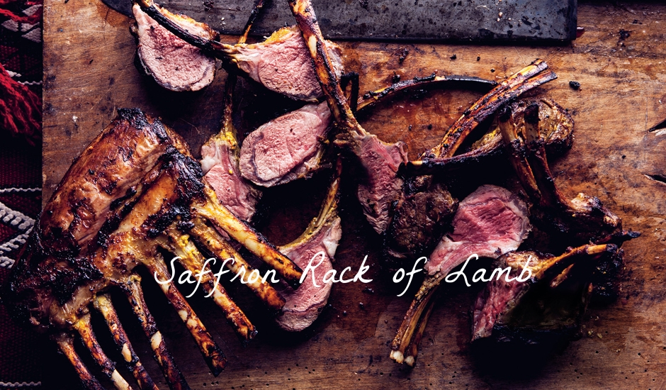 grilled-saffron-rack-of-lamb.jpg