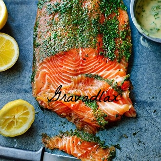 Gravadlax-easy-living-20nov13_pr_bt_330x330.jpg