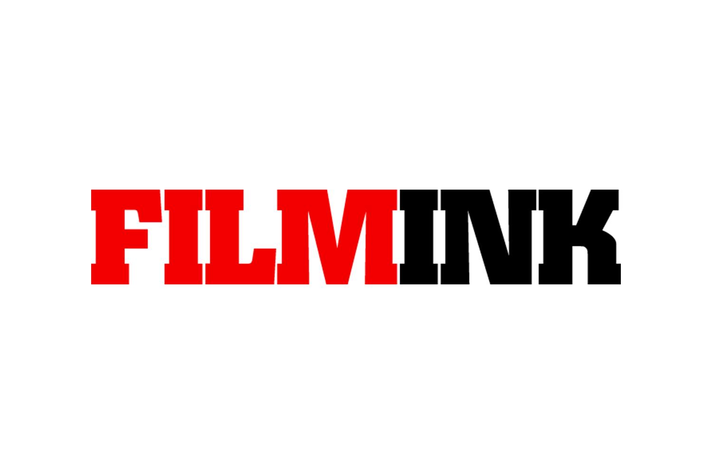 Film_Ink_Logo.jpg