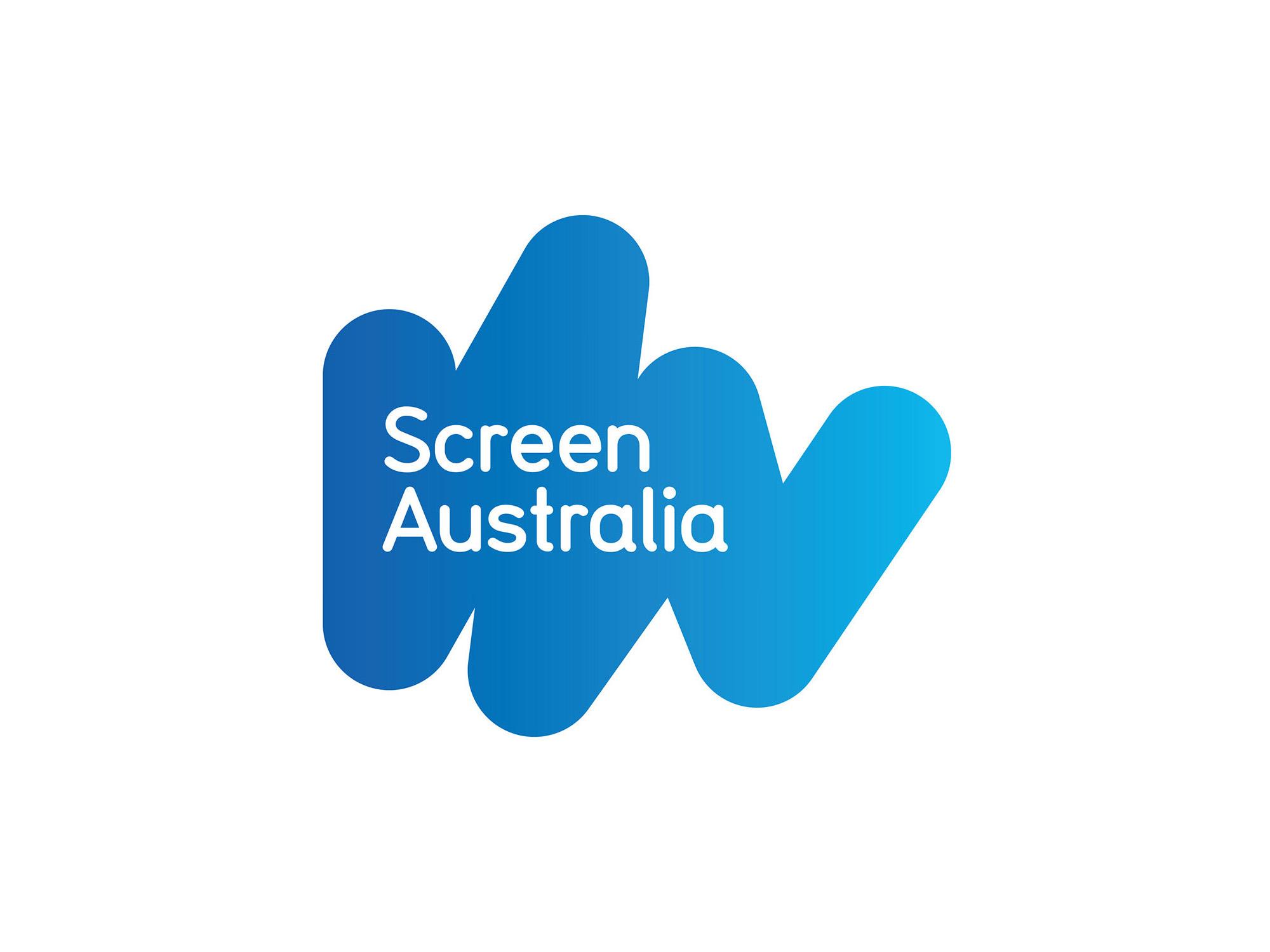Screen-Australia.jpg