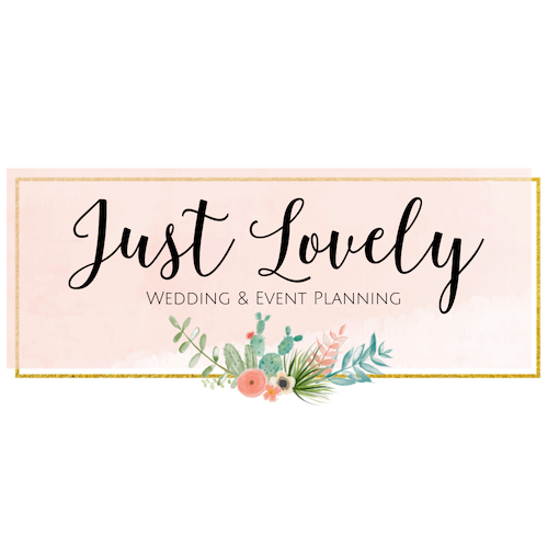 Just Lovely (1).png