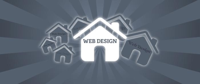 web design companies in Dublin