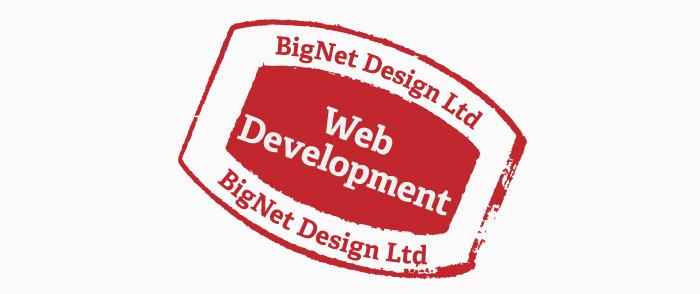 Website Grants Ireland