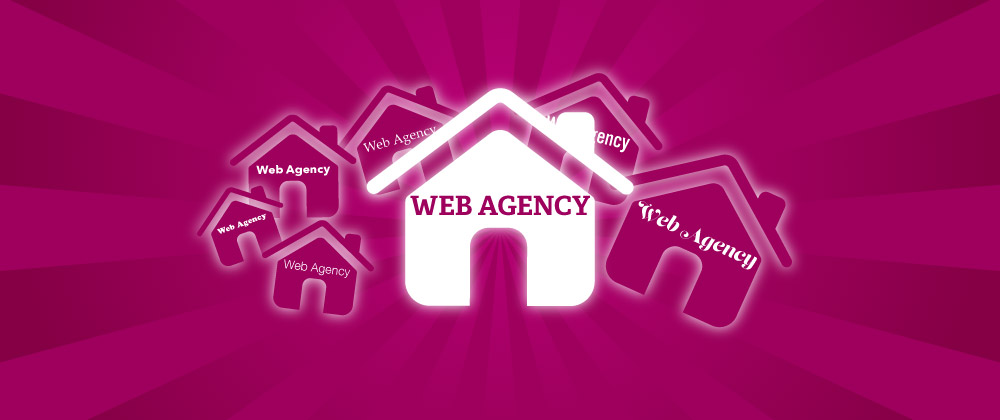 Web Agency Blog