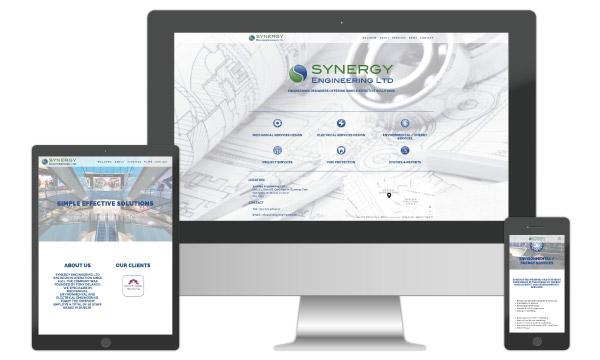 synergy-portfolio-full-600.jpg
