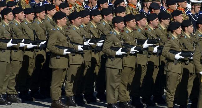 militari-22042014.jpg