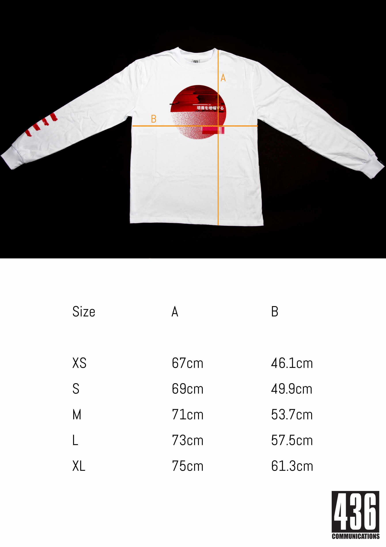 Long Sleeve Fit Guide.jpg